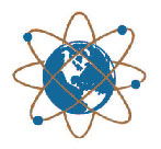 mifti-logo