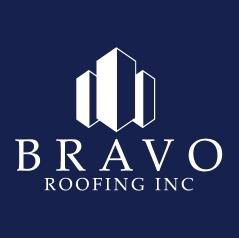 Bravo Roofing of Brea