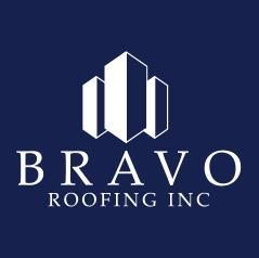 Bravo Roofing of Brea