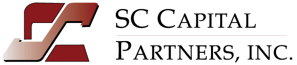 cropped-SCLOGOfinal-header-logo.png